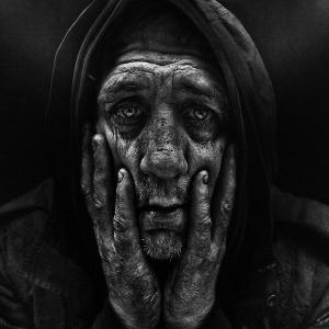 Lee-Jeffries-HomelessPortraits-Enpundit10